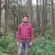 Sumit_Prasad