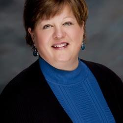 Karen Dickson