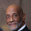 Leonard Watkins