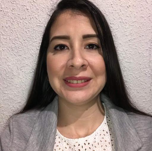 Marian Salazar