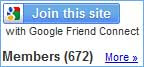 google friend