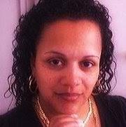 Lisa Andujar