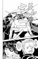 Gintama Chap 14 page 6 - Truyentranhaz.net