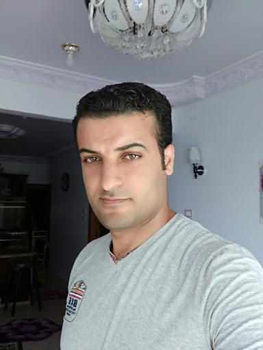 Elsaid Fathy