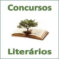Link to Concursos Literários