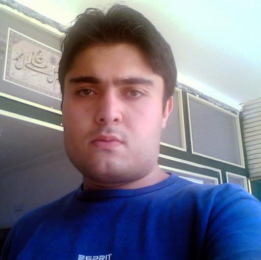 Amir Jafari Photo 21