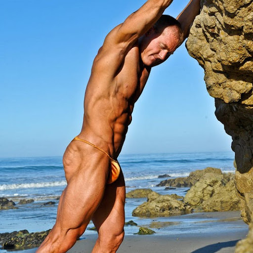 Darren Haag Photo 8