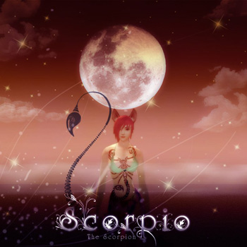 Đôi nét về cung Bọ Cạp (Scorpio) - Ảnh 6