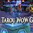 Tarou WoW Guides