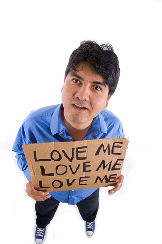 sherman alexie uses humor Sherman alexie stresses the importance of family relations through the experiences and trials that zits experiences throughout the story zits is eventually forced to realize that family members greatly influence who he has become.