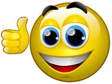 thumbs_up_smiley.png