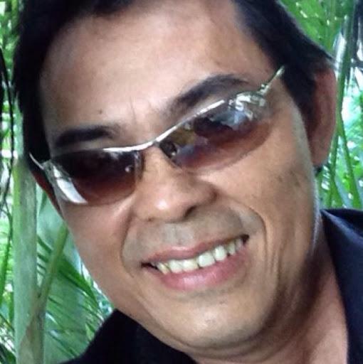 Tuan Thai