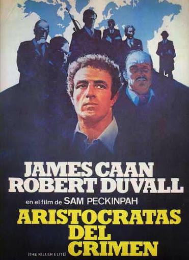 https://lh6.googleusercontent.com/-NsKMd1UsKbM/VKlaLTMu05I/AAAAAAAACAQ/syNA1u9Uw8w/Los.Aristocratas.del.Crimen.1975.jpg