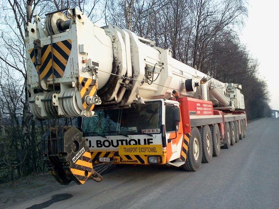 Les grues de J.BOUTIQUE SA (Belgique) 2012-02-08%252017.31.15