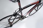 Wilier Zero.7 Campagnolo Record Complete Bike