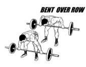 13 Latihan Beban Terbaik untuk Remaja Pemula
