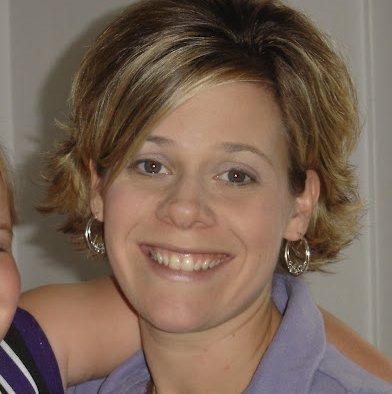 Laura Livingston