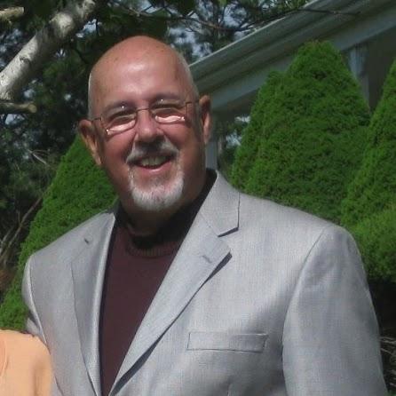 Larry Estep