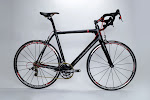 Argon 18 Gallium Pro SRAM Red Complete Bike