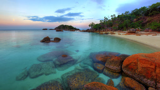 Lizard Island, Queensland, Australia.jpg