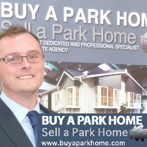Buy A Park Home Sell