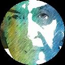 Ioannis Tsigthemoglou