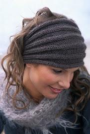 Provocare tricotat nr. 2 - Cadou de Mos Craciun 184506915953513969_6TILo4So_b