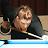 Stephanie Goens avatar image