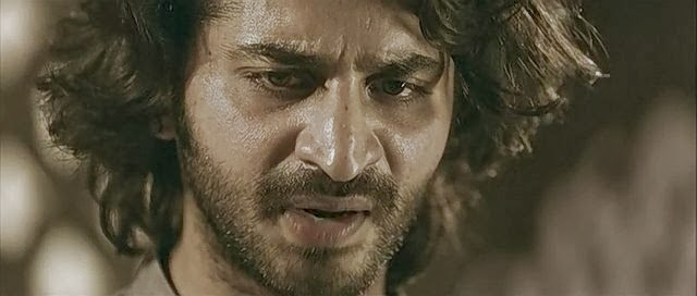 Screen Shot Of Hindi Movie Satya 2 (2013) Download And Watch Online Free at Alldownloads4u.Com
