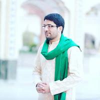 manqabat-walay
