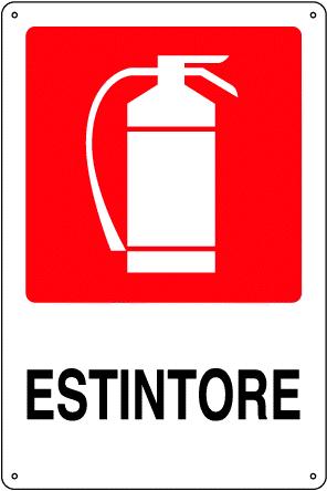 Software Freeware per il calcolo del carico di incendio
