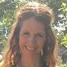 Jennifer Anglin profile pic