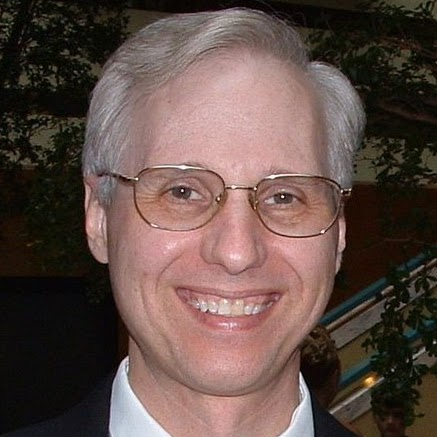 Richard Dykstra
