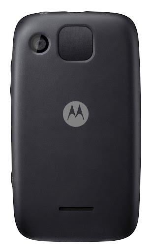 motorola citrus phone case