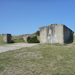 World War Two bunker (310310)