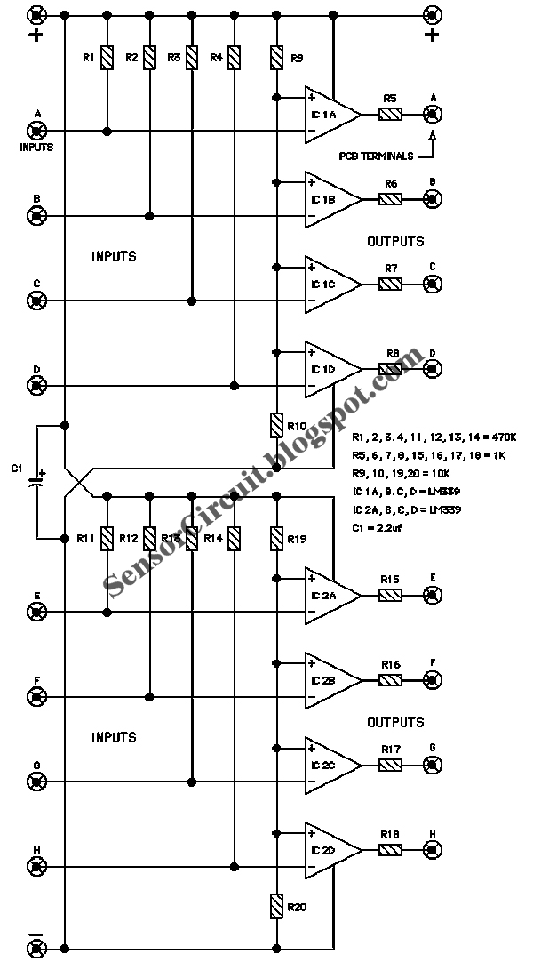 sensor schematic  march 2011
