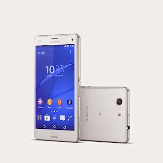 06_Xperia_Z3_Compact_White_Group.jpg
