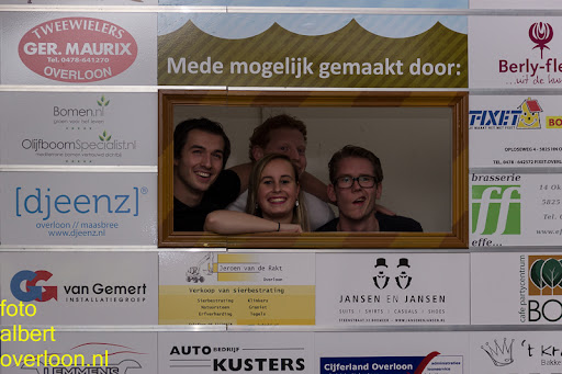 Tentfeest Overloon 2014 (4).jpg