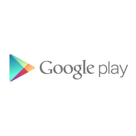 https://lh6.googleusercontent.com/-NvAc0MOmMB8/ULXJZ-Z9oZI/AAAAAAAABGY/GTxHdzq60Ko/s800/image.jpg