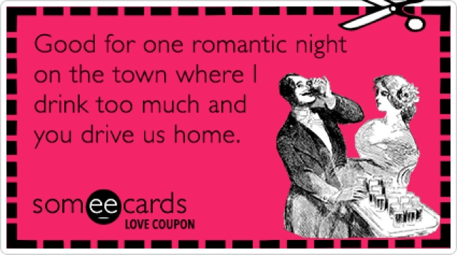 mamma mags someecards valentines – Some E Cards Valentines