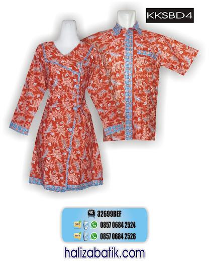 grosir batik pekalongan, Gambar Seragam, Baju Sarimbit, Model Sarimbit Terbaru