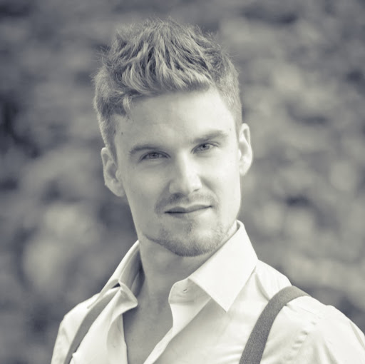 Wes Henderson