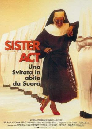 Khi-CC3A1c-SC6A1-HC3A0nh-C490E1BB99ng-Sister-Act-1992