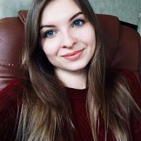 Анна Клещева's avatar