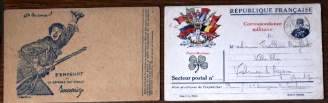 Et les timbres ? - Page 3 Fm_1