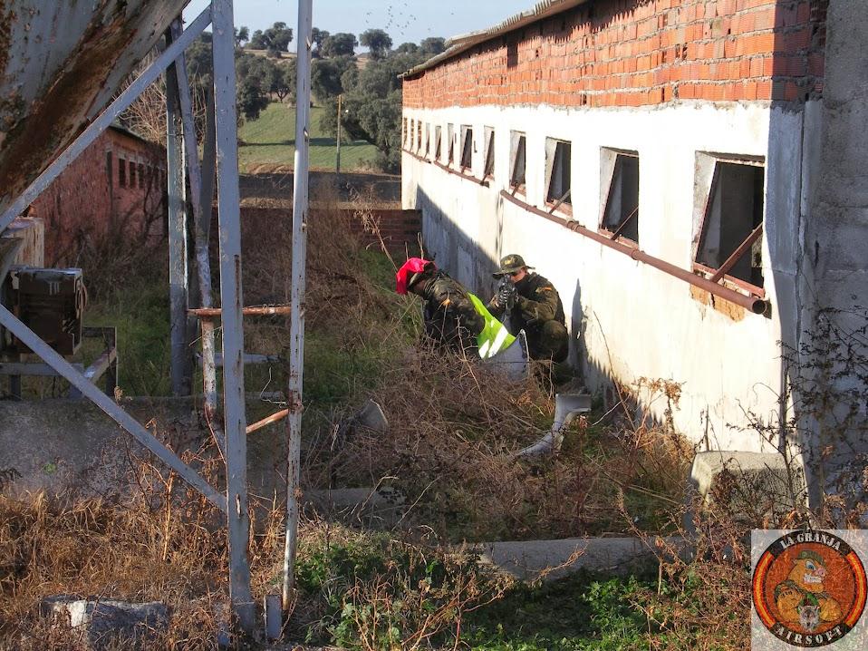 Fotos de Operación Mesopotamia. 15-12-13 PICT0014