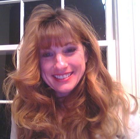 Kathy Crane