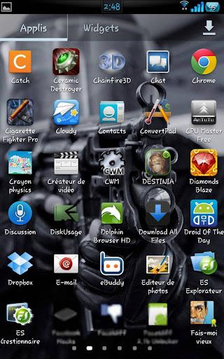 Screenshot_2012-08-08-02-48-31.jpg