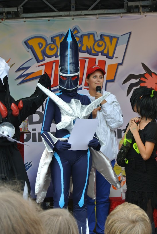 Bilder und mehr vom Pokémon-Day 2013 DSC_1757