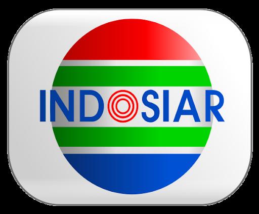 Indosiar Streaming Facebook: D'Sharedfile